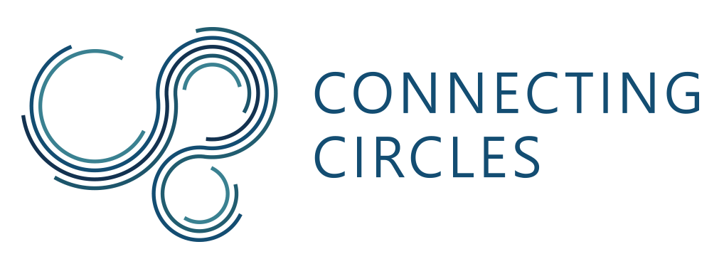 Connectinf Circles